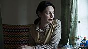 """Яна Титова споделя в интеревю своите емоции от филма """"Радиограмофон"""""""