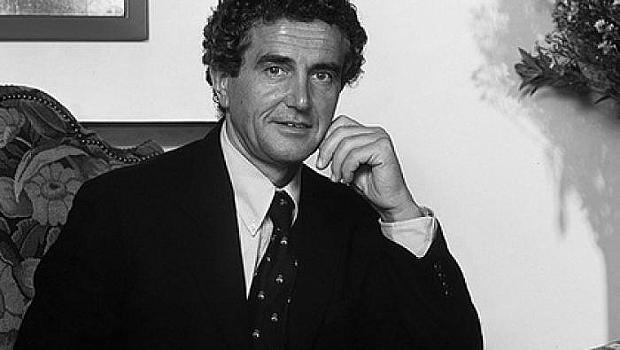 Почина Карло Бенетон, съосновятелят на бранда Benetton