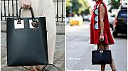 20 дамски чанти за лаптоп