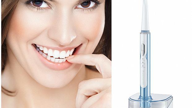 Феноменално чисти зъби