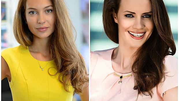 Никол Станкулова и Гери Малкоданска за лятото, морето и...