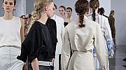 London Fashion Week: Ден втори - PORTS 1961 и House of Holland превзеха сетивата ни