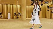 Всички визии на Prada пролет-лято 2021 от ревюто в Милано (видео)