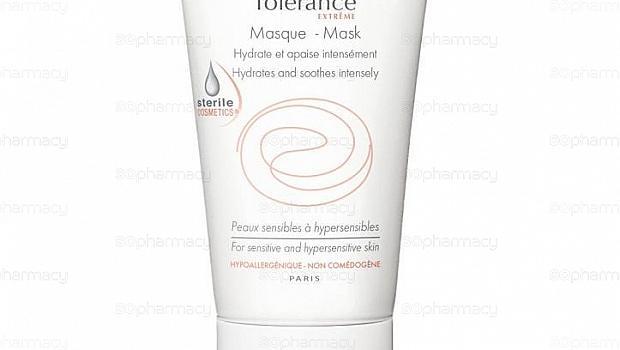 Продукти за чувствителна кожа