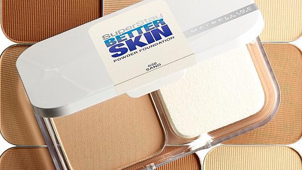 10 нови козметични продукта през октомври