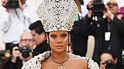 Риана може да стане кралица на Барбадос през 2021 година