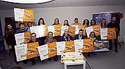 VIVACOM регионален грант подкрепи 13 проекта