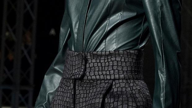 43 тренди ризи от модния подиум