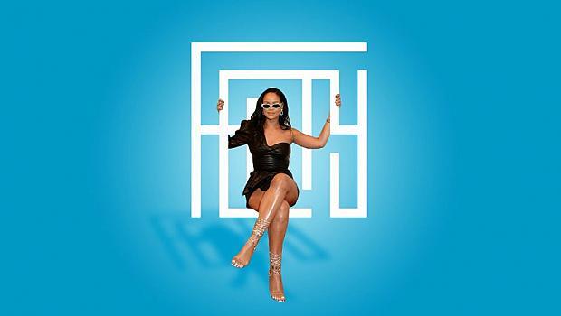 Какво трябва да знаете за новия бранд на Rihanna и LVMH