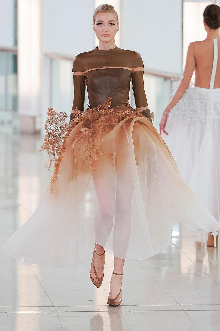 © IMaxTree, Stephane Rolland HC SS15