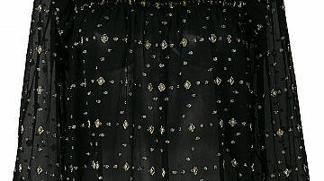 19 ризи и топове в женствен викториански прочит