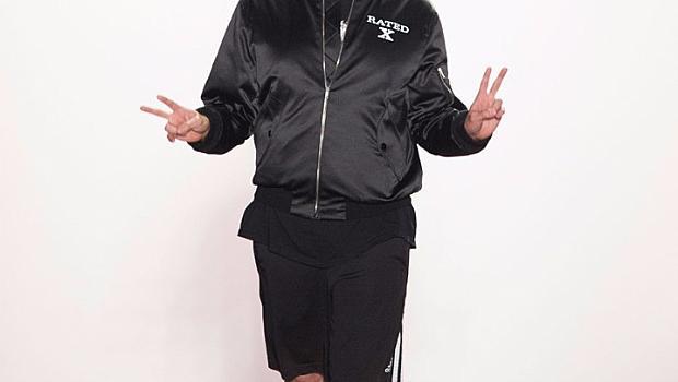 Jeremy Scott взриви модния подиум в Ню Йорк