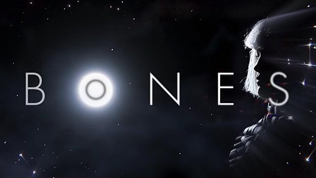 """""""Bones"""" на група """"Еquinox"""" е българската песен за Евровизия 2018"""
