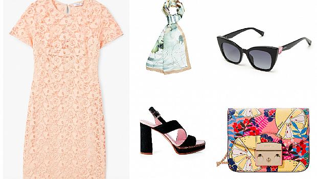 Кои са задължителните класически елементи в пролетния гардероб на всяка жена?