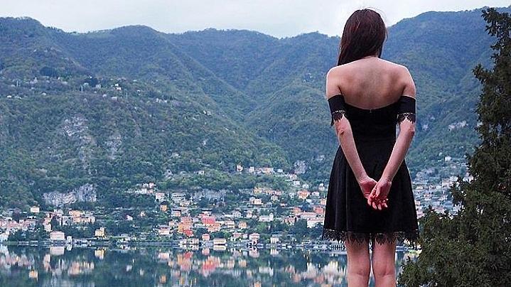 INSTAGRAM топ профили за пътешествия: @worldofwanderlust