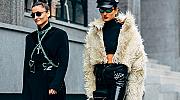 Целият график на Седмиците на модата за 2020 е тук