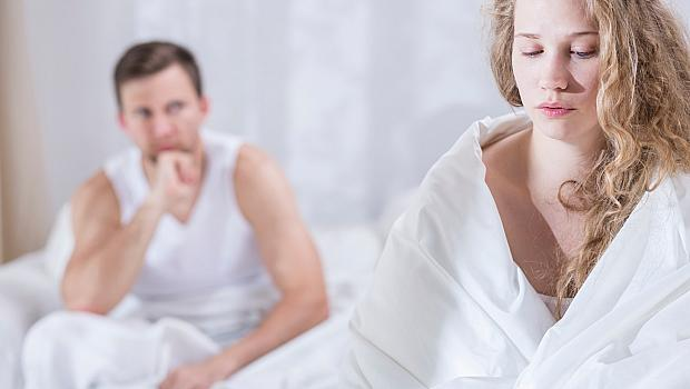 Какво е вашето секс IQ?
