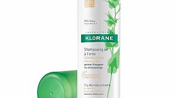 Най-новите продукти за красива и здрава коса