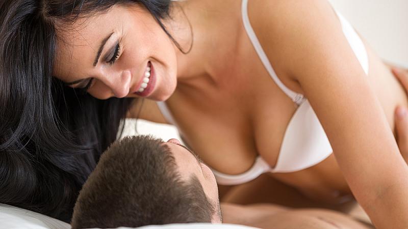 Антисексуалният съпруг - начин на употреба