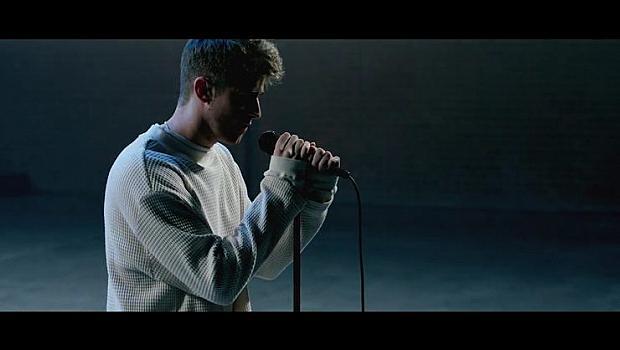 The Chainsmokers с изненадваща премиера на нов сингъл