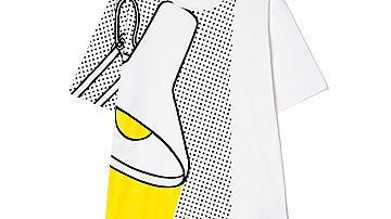 """20 предложения за гардероб в стил """"Пикасо"""""""
