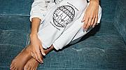 Tommy Hilfiger и колекцията One-Planet с призив за екосъобразност