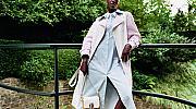 Доза нежност: пастелени тонове и ефирни силуети с TOMMY ICONS за пролет 2021