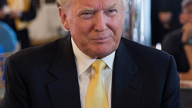 10 цитата за кариерата и живота от Доналд Тръмп