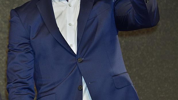 """Кристиано Роналдо ще живее в дома на Крисчън Грей от """"50 нюанса сиво"""""""