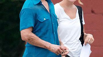 Том Круз отново ще се жени