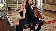 Атрактивната пианистка, впечатлила Андреа Бочели, с концерт в НДК