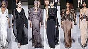 Tom Ford даде старт на Седмица на модата в Ню Йорк
