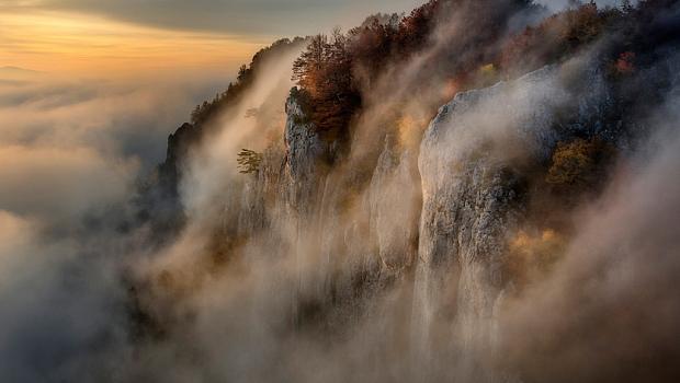 Световен фотографски онлайн конкурс промотира красотата на България