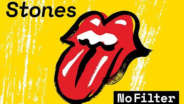 The Rolling Stones на турне през есента