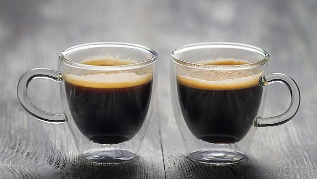 12 любопитни факта за кафето