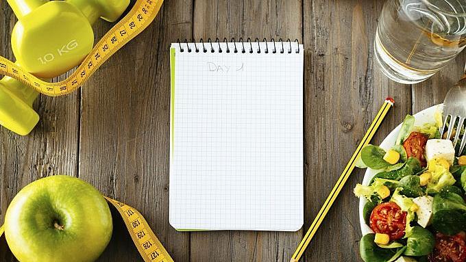 7 идеи за отслабване