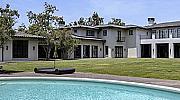 Как изглежда къщата, която Джей Ло и Бен Афлек планират да си купят