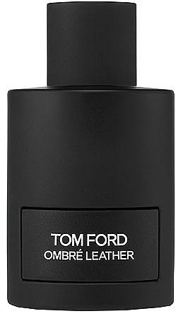Ombre Leather на TOM FORD
