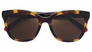 Слънчевите очила, заслужили внимание
