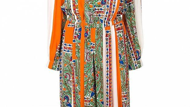 За Мароко с любов – модни находки в етно стил