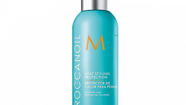 Продукти за съживяване на косата