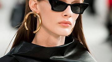 Погледнете по нов начин на модния сезон