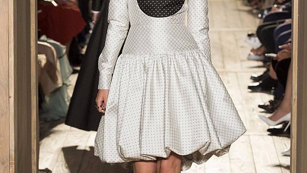 Valentino Haute Couture AW16