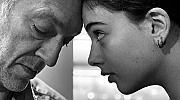 Сантиментален татко: Вeнсан Касел поздрави дъщеря си Дева с рядка снимка
