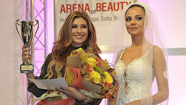 Арена на Красотата посрещна рекорден брой участници в бюти състезанията
