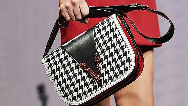 Какви чанти ще носим тази есен?