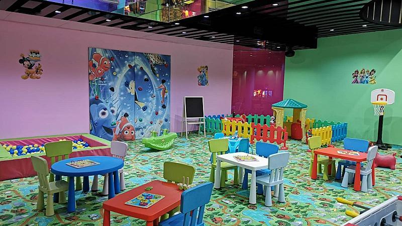 Ето къде да заведете детето си, когато сте в Банско