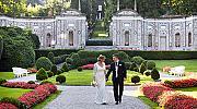 10 места, за сватбата-мечта