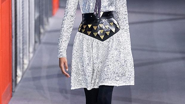 Louis Vuitton есен-зима 2019-2020 г.