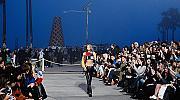 Томи Хилфигер и Джиди Хадид сътвориха цял моден фестивал в Калифорния